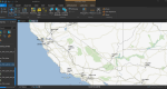 ArcGIS Pro Review: 17 Reasons to Map Like a Pro