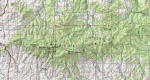 How to Download USGS Topo Maps for Free