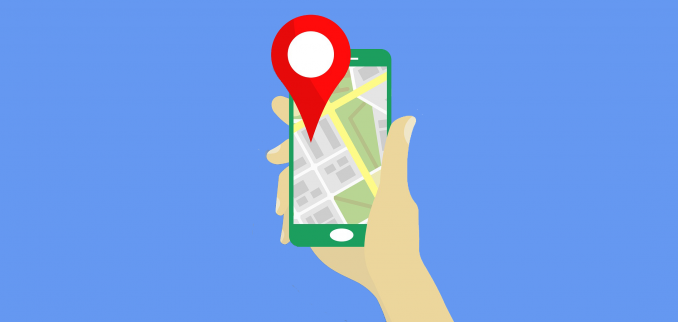 geofence geofencing