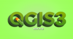 The Hidden Powers of QGIS 3: Features, Plugins and Review