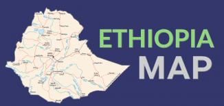 Ethiopia Map Feature