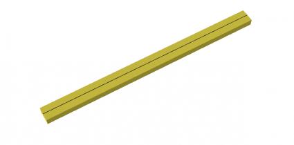 Buffer Tool Flat
