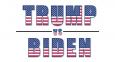 US Election 2020 - Trump vs Biden