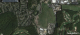 historical imagery google earth