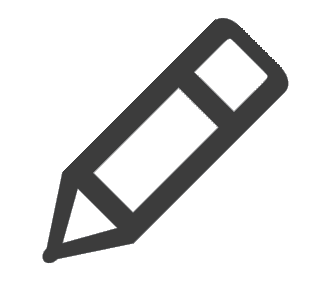 GIS metadata editor