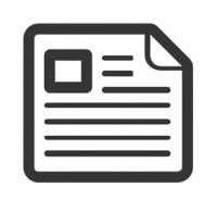 GIS metadata legal