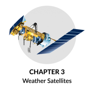 TOC Weather satellites