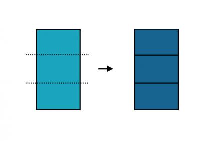 Editing Divide