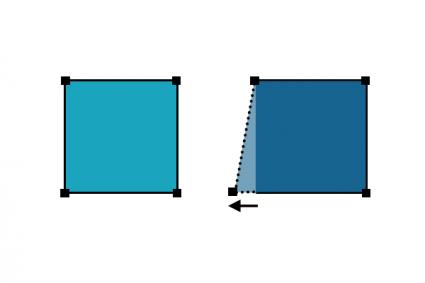Editing Edit Vertices