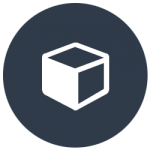 ArcToolbox 3D Analyst