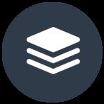 ArcToolbox Analysis Tools