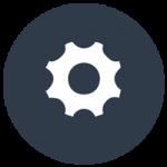 ArcToolbox Conversion Tools