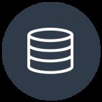 ArcToolbox Data Management Tools