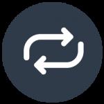ArcToolbox Interoperability Tools
