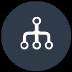 ArcToolbox Network Tools