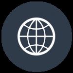 ArcToolbox Server Tools