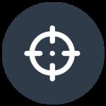 ArcToolbox Tracking Tools