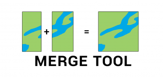Merge Tool Feature