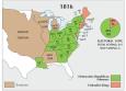 US Election 1816