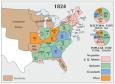 US Election 1824