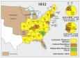 US Election 1832