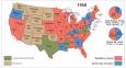 US Election 1868