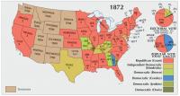 US Election 1872