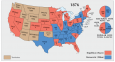 US Election 1876