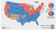 US Election 1896