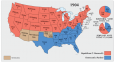 US Election 1904