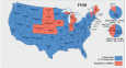 US Election 1940