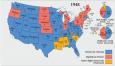 US Election 1948