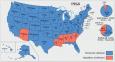 US Election 1964