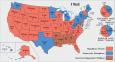 US Election 1968