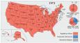 US Election 1972