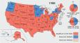 US Election 1988