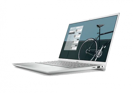 Dell Laptop Clearance Deals