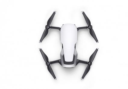 Drone Nerds Discount Drones