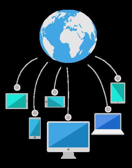 GIS Software Hub