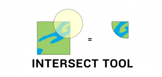 Intersect Tool Feature