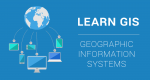 Learn GIS – An Introduction to GIS