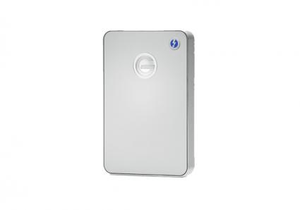 Portable Storage Western Digital
