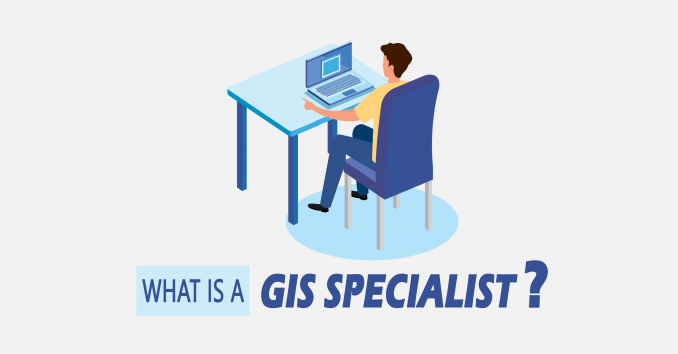 GIS Specialist
